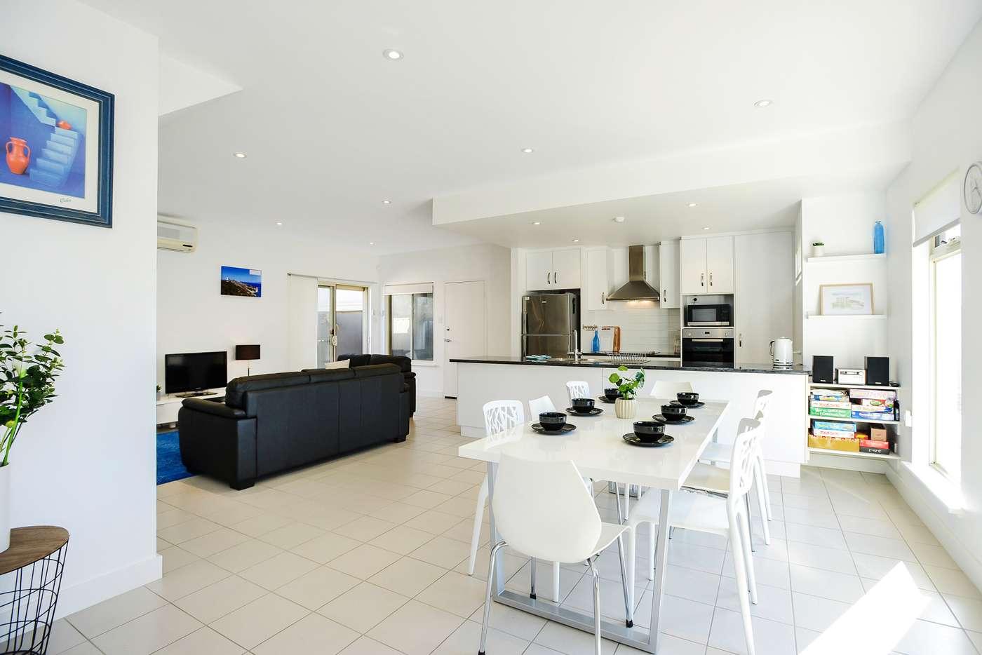 Main view of Homely house listing, 1/2 Whinnerah Avenue, Aldinga Beach SA 5173