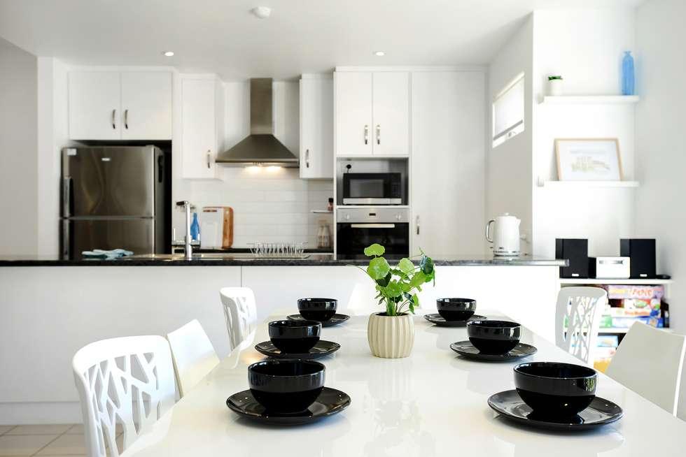 Fourth view of Homely house listing, 1/2 Whinnerah Avenue, Aldinga Beach SA 5173