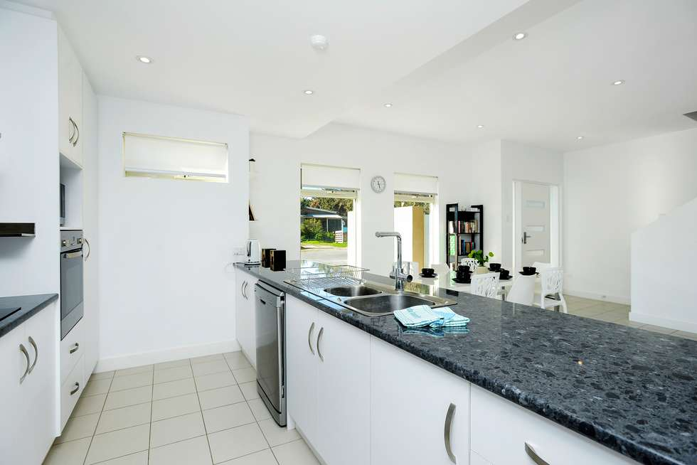 Fifth view of Homely house listing, 1/2 Whinnerah Avenue, Aldinga Beach SA 5173