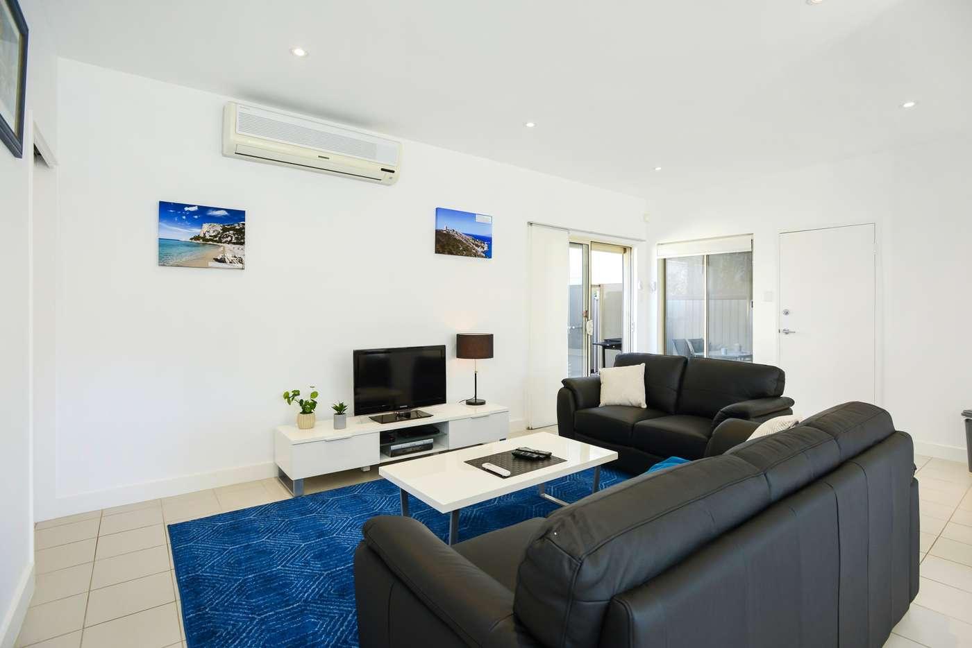 Sixth view of Homely house listing, 1/2 Whinnerah Avenue, Aldinga Beach SA 5173