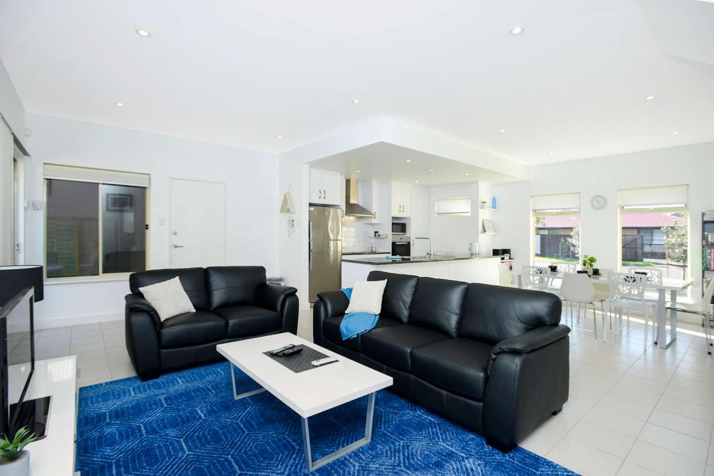 Seventh view of Homely house listing, 1/2 Whinnerah Avenue, Aldinga Beach SA 5173