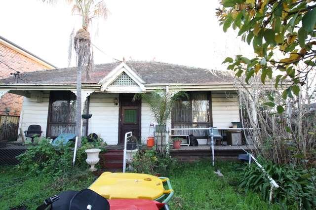 1 Mallee Street, Cabramatta NSW 2166
