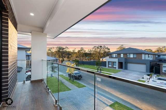 79 Macdonald Road, Bardia NSW 2565