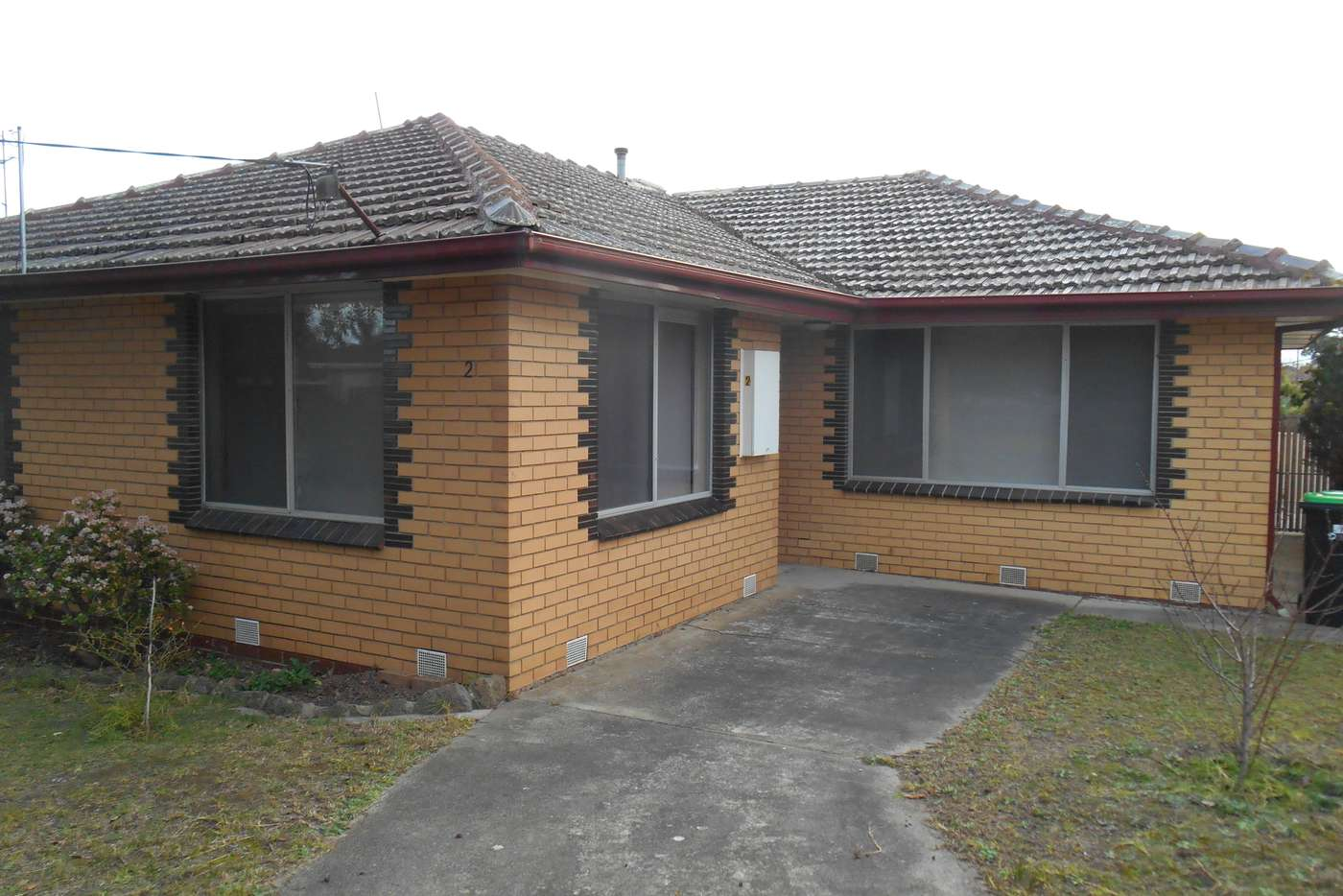 Main view of Homely house listing, 2 Deany Street, Springvale VIC 3171