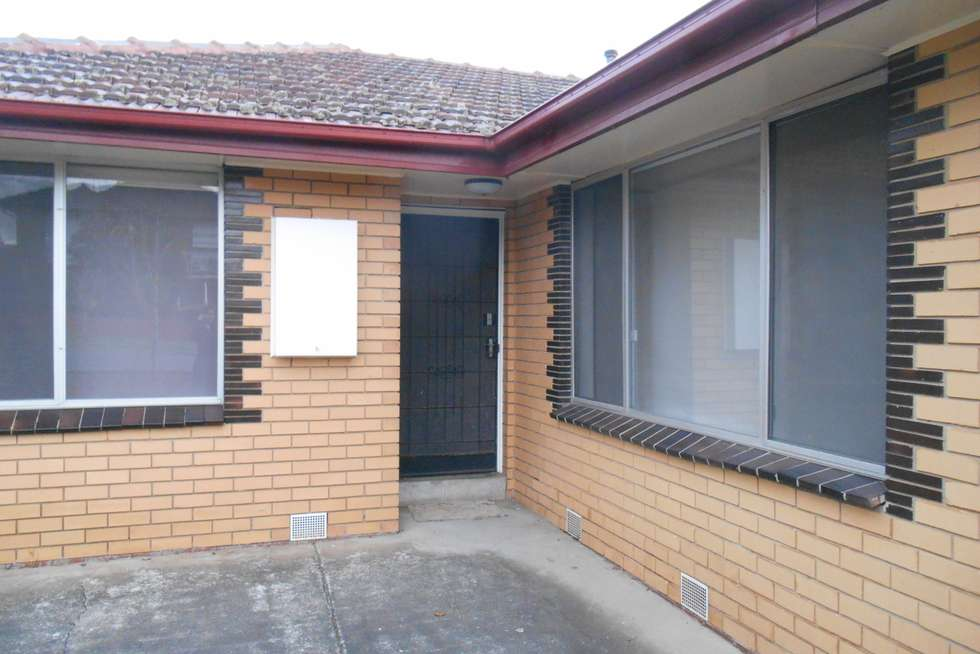 Second view of Homely house listing, 2 Deany Street, Springvale VIC 3171