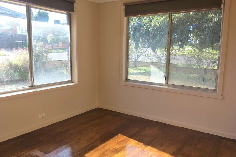 Fourth view of Homely house listing, 2 Deany Street, Springvale VIC 3171