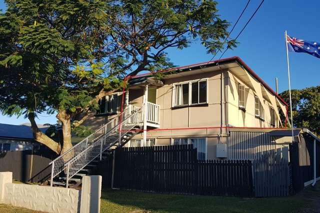 4/25 Keenan Street, Margate QLD 4019
