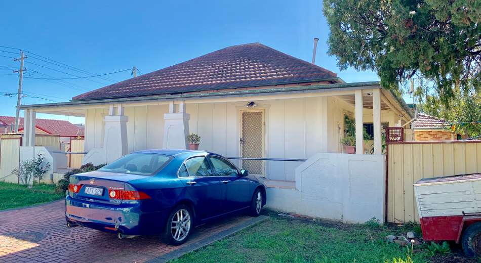 59 Longfield Street, Cabramatta NSW 2166