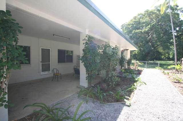 3/8 Helmet Street, Port Douglas QLD 4877