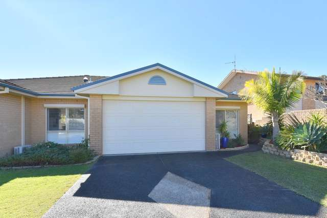 2/42 Northminster Way, Rathmines NSW 2283