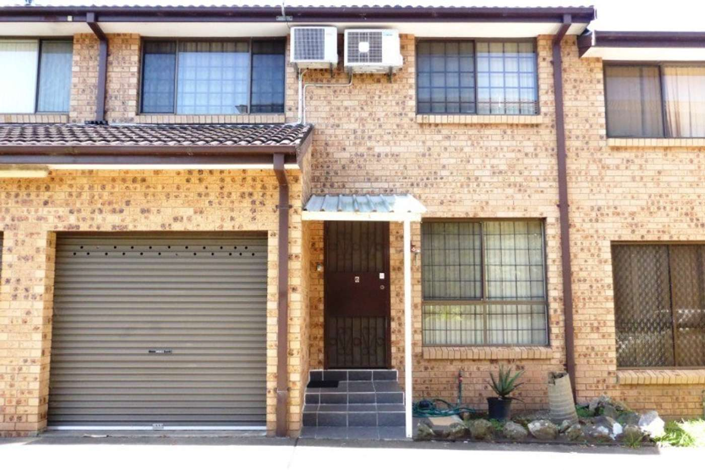Main view of Homely townhouse listing, 6/11 Church Street, Cabramatta NSW 2166