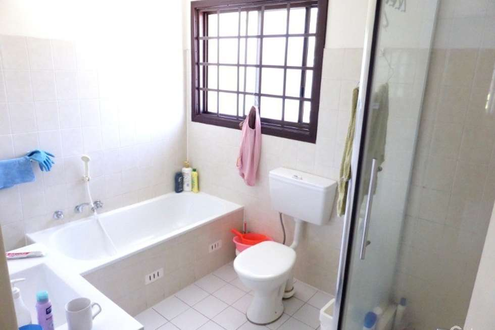Third view of Homely townhouse listing, 6/11 Church Street, Cabramatta NSW 2166