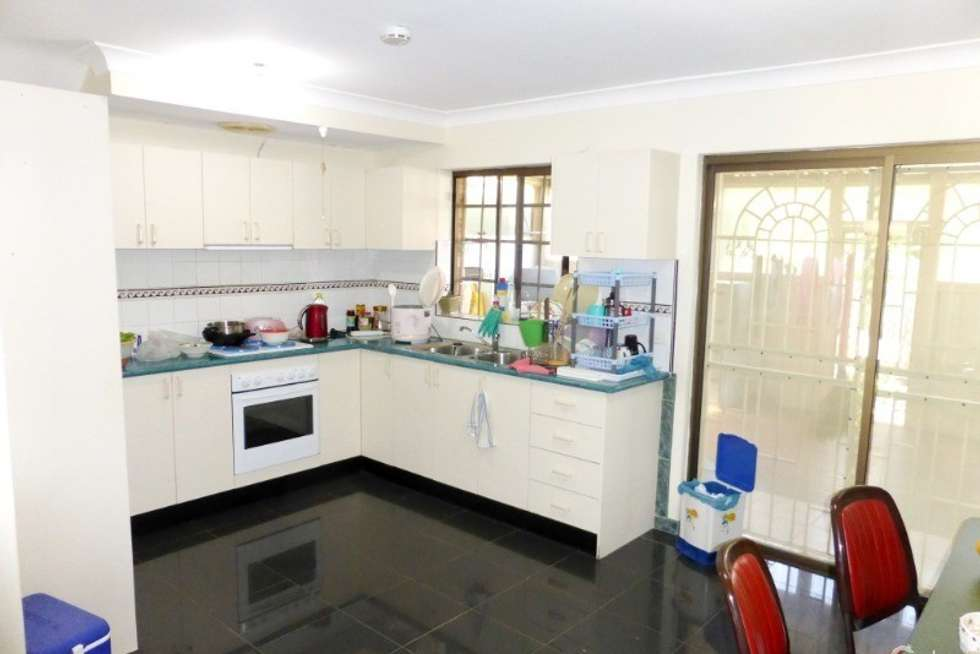Fourth view of Homely townhouse listing, 6/11 Church Street, Cabramatta NSW 2166