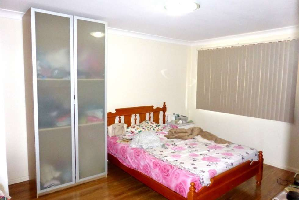 Fifth view of Homely townhouse listing, 6/11 Church Street, Cabramatta NSW 2166