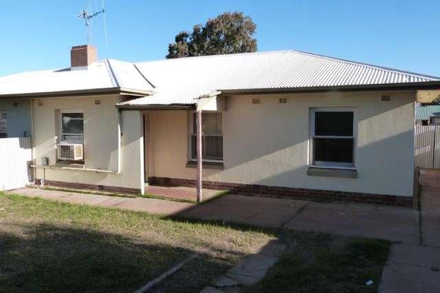 10 Derwent Close, Port Augusta SA 5700