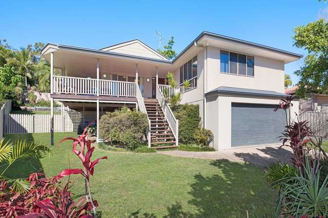 39 Gallery Place, Little Mountain QLD 4551
