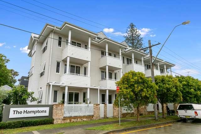 12/18 Parramatta Street, Cronulla NSW 2230