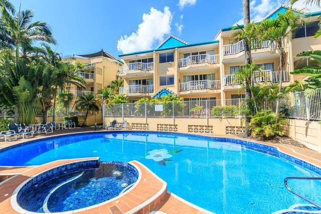 2/26-28 Monaco Street, Surfers Paradise QLD 4217