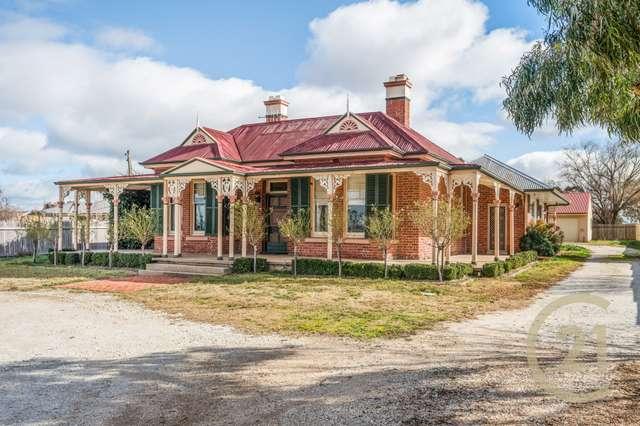10 Todd Street, Eglinton NSW 2795