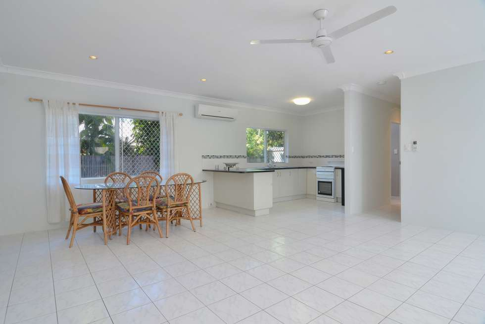 Second view of Homely house listing, 6 Albatross Close, Cooya Beach QLD 4873