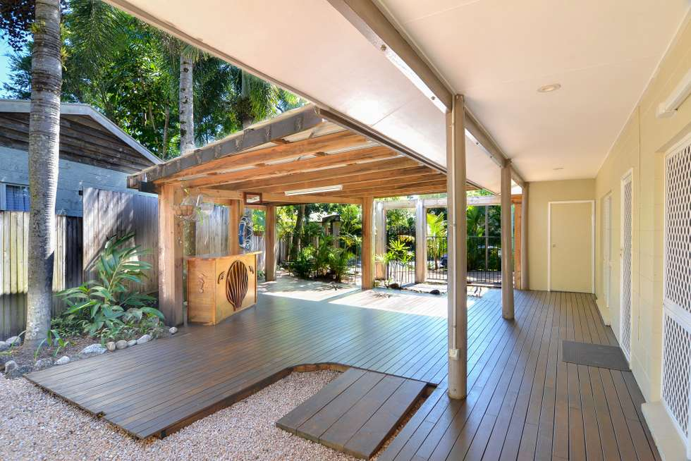 Third view of Homely house listing, 6 Albatross Close, Cooya Beach QLD 4873