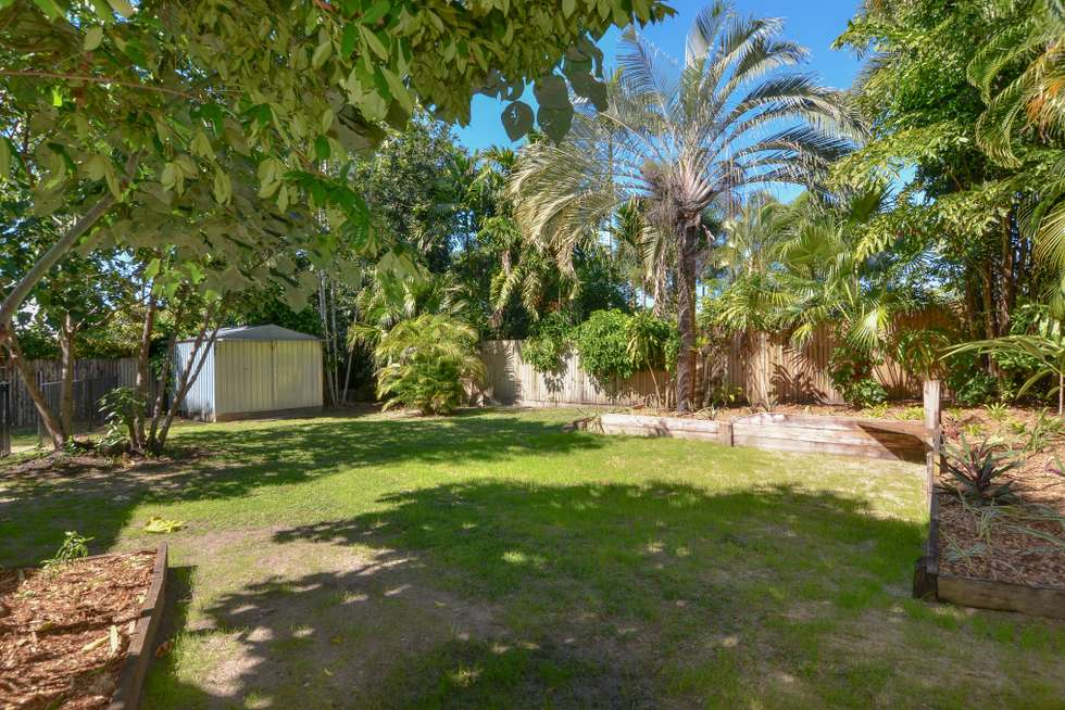 Fourth view of Homely house listing, 6 Albatross Close, Cooya Beach QLD 4873