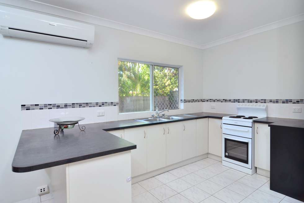 Fifth view of Homely house listing, 6 Albatross Close, Cooya Beach QLD 4873