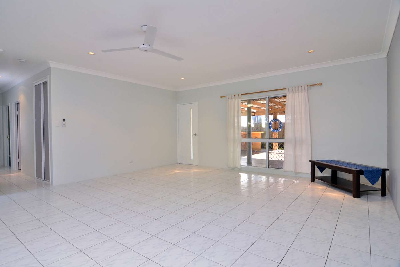 Seventh view of Homely house listing, 6 Albatross Close, Cooya Beach QLD 4873