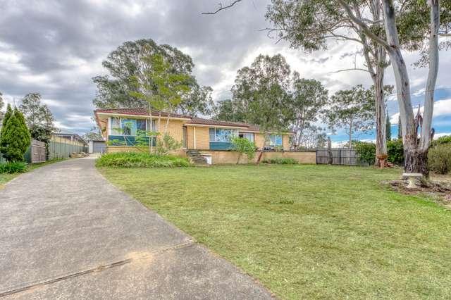67 Moorland Road, Tahmoor NSW 2573