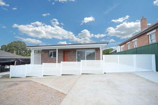 147A Station Street, Wentworthville NSW 2145