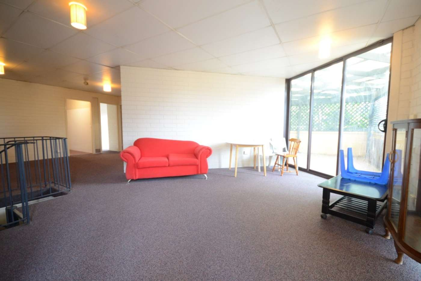 Main view of Homely unit listing, 21A Tucks Road, Toongabbie NSW 2146
