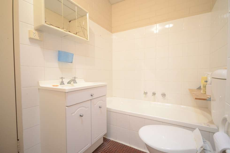 Fifth view of Homely unit listing, 21A Tucks Road, Toongabbie NSW 2146
