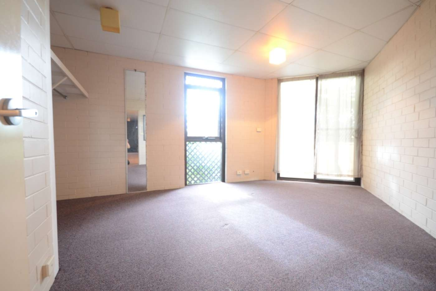 Sixth view of Homely unit listing, 21A Tucks Road, Toongabbie NSW 2146
