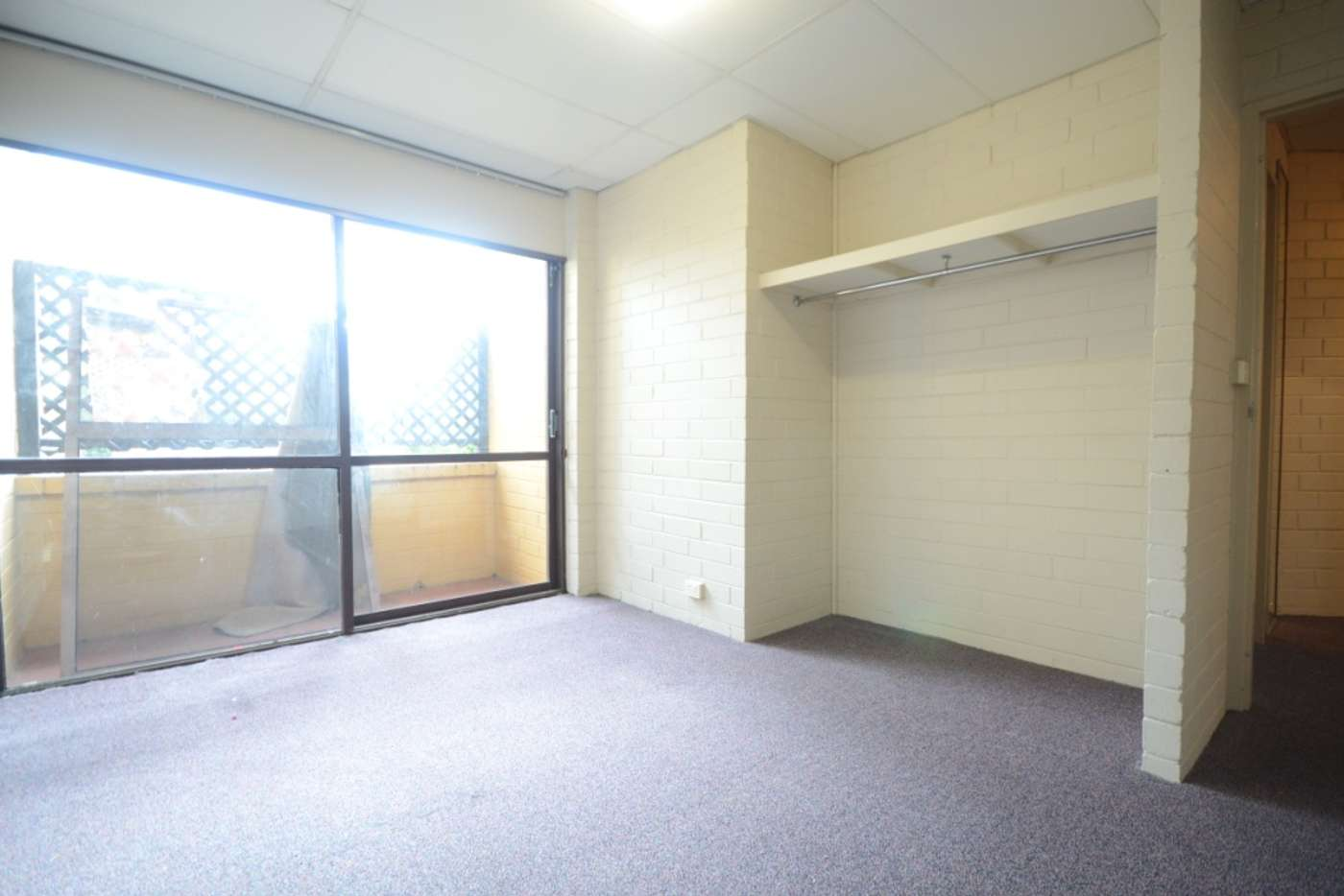 Seventh view of Homely unit listing, 21A Tucks Road, Toongabbie NSW 2146