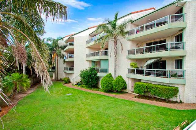 5/9 Bayview Ave, The Entrance NSW 2261