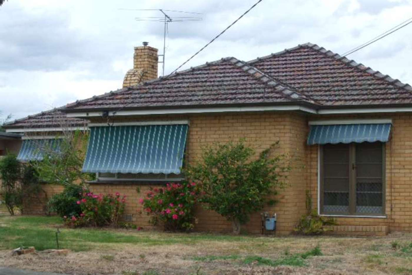 Main view of Homely house listing, 37-39 Ardgower Road, Noble Park VIC 3174