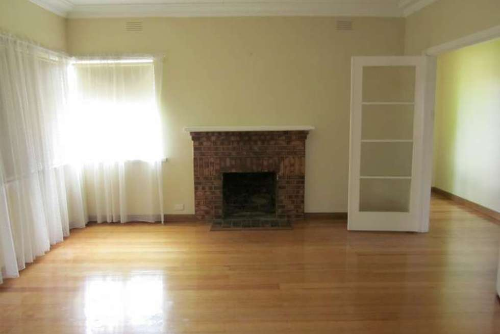 Second view of Homely house listing, 37-39 Ardgower Road, Noble Park VIC 3174