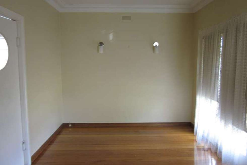 Third view of Homely house listing, 37-39 Ardgower Road, Noble Park VIC 3174
