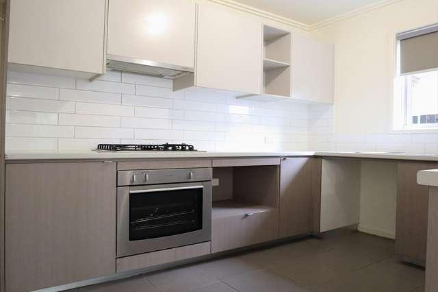 2/14 Hakea Street, Bonnyrigg NSW 2177