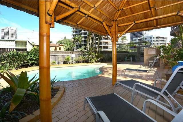 3c/11 Wharf Road, Surfers Paradise QLD 4217