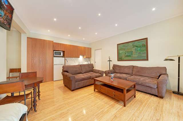 4/17-21 Kinsellas Drive, Lane Cove North NSW 2066