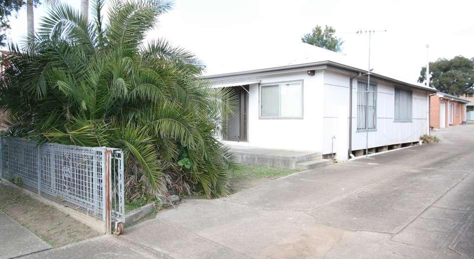 184 John Street, Cabramatta NSW 2166
