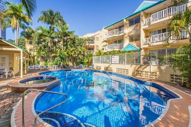 25/26-28 Monaco Street, Surfers Paradise QLD 4217