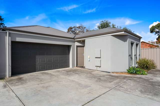 3/13 Wilton Terrace, Torrensville SA 5031
