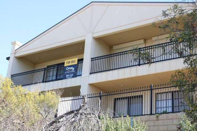 1/4 Hartley Street, Port Augusta West SA 5700