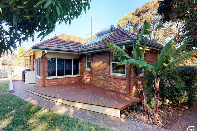 2/41 Warners Bay Road, Warners Bay NSW 2282