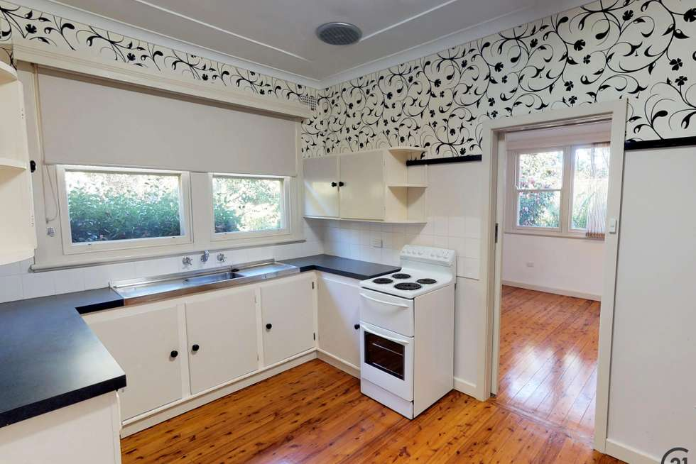 Third view of Homely house listing, 2/41 Warners Bay Road, Warners Bay NSW 2282