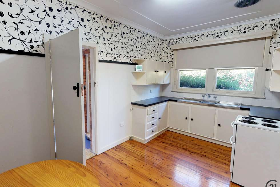 Fourth view of Homely house listing, 2/41 Warners Bay Road, Warners Bay NSW 2282