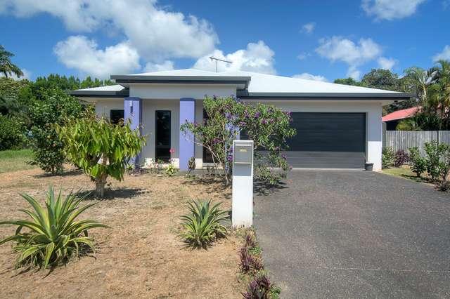 21 Oasis Drive, Wonga Beach QLD 4873