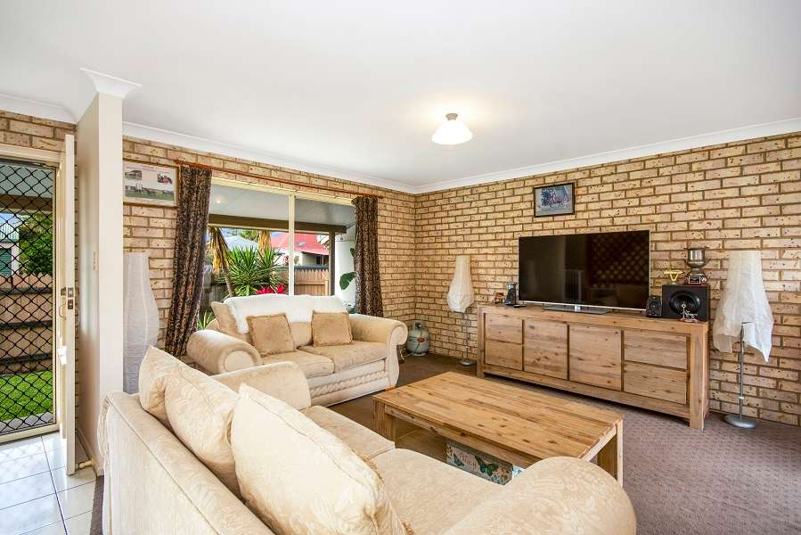 Main view of Homely house listing, 1/36 Ross Lane, Ballina, NSW 2478